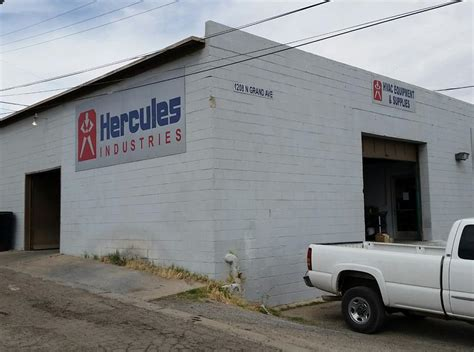Office Supplies Roswell Nm Roswell Hercules Industries