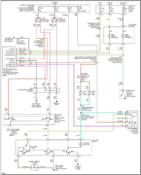 2015 dodge 2500 wiring diagram html autos post