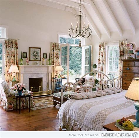 bedroom with fireplace 15 traditional bedrooms with fireplaces home design lover