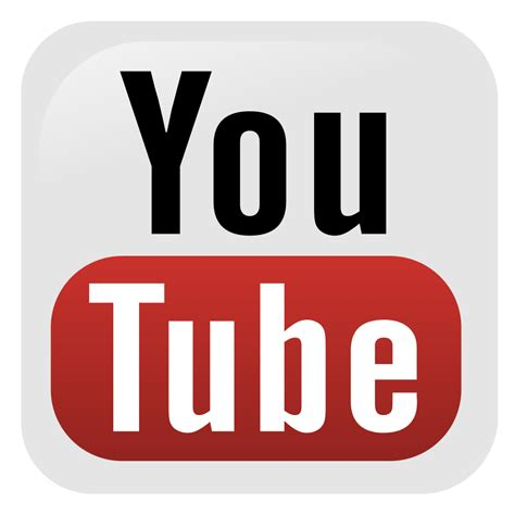 download youtube icon image gallery official youtube icon