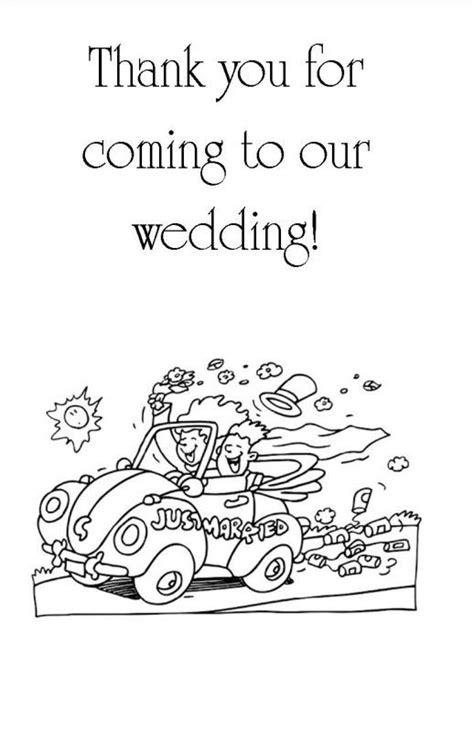 69 best wedding activity book images on pinterest best 25 wedding coloring pages ideas on pinterest