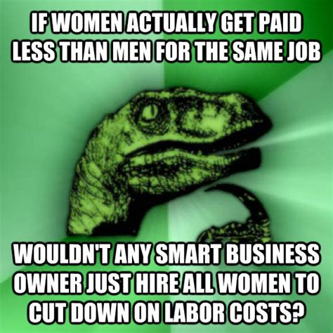 Business Owner Meme - livememe com philosoraptor