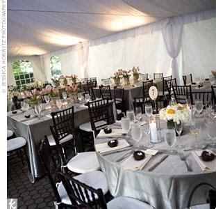 silver and black wedding ideas wedding in a winter