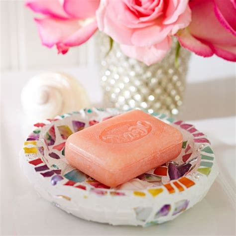 diy soap dish picture of original and simple in crafting soap dish
