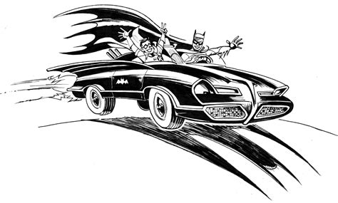 batman car drawing 100 batman car drawing excellent batman car