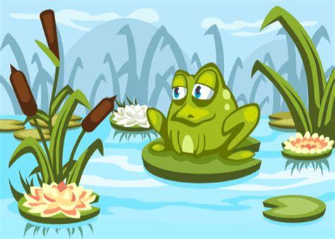 membuat animasi untuk video 5 website gratis untuk membuat gambar animasi gif terbalik
