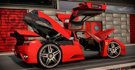 Fotos De Ferraris 2015 Imagenes De Carros Y Motos Enzo En M 233 Xico 2019