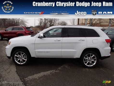 white jeep 2014 2014 bright white jeep grand cherokee summit 4x4 78763906