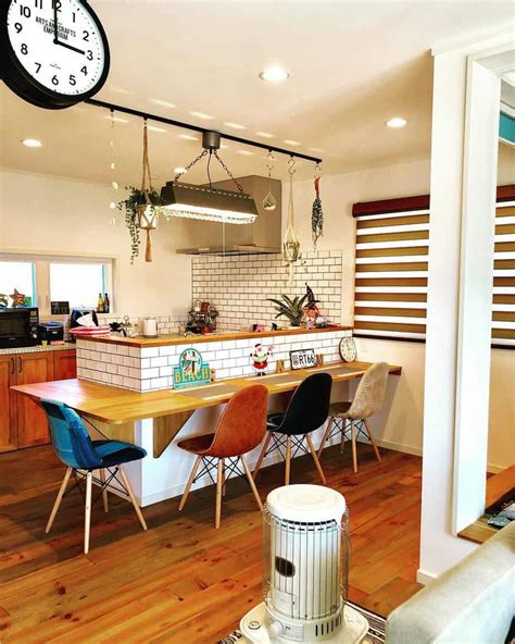 dining room trends dos donts spectacular result images