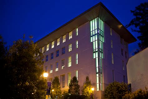 Emory Mba Ranking by U S News Ranks Emory S Graduate And Professional Schools