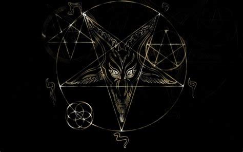 illuminati satanic daily satanic quote 9 3 2013 encyclopedia satanica