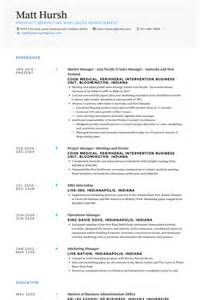 writing a resume new zealand