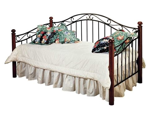 Cheap Day Beds by Houseofaura Inexpensive Daybed Cheap Daybeds