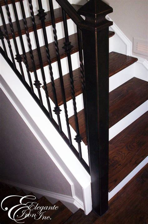 53 best ideas about stair railings balconies and