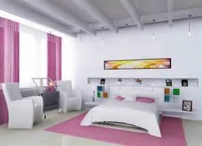 Clean bedroom bedroom ideas pictures