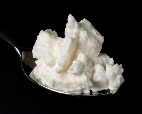 quark dairy product wikipedia