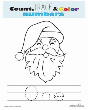 tracing and coloring heartfelt holidays an tracing and coloring book for the holidays books spelling numbers one worksheet education