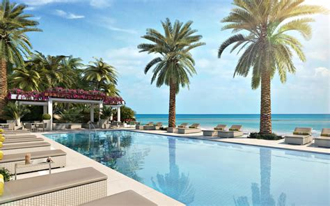 west palm beach houses for sale west palm beach homes for sale west palm beach real estate