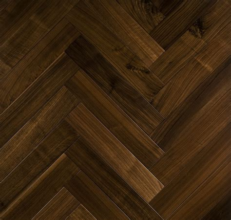 wood pattern layouts classic parquet floor pattern make a big comeback