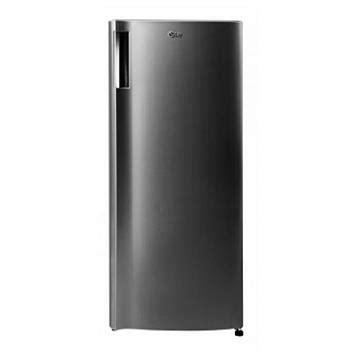 Harga Lg Gn Y201sp daftar harga kulkas lg 2 pintu dibawah 2 juta terbaru