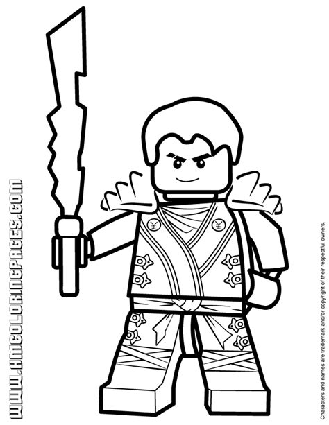 black ninjago coloring pages fancy header3 like this cute coloring book page check