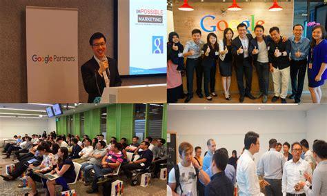 Malaysia Search Engine Malaysia Search Engine Optimization Serpshake Digital Marketing
