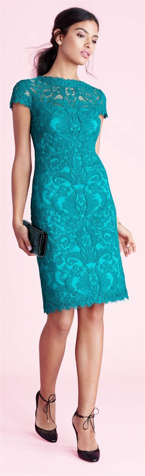 turquoise color dress best 25 turquoise lace dresses ideas on teal