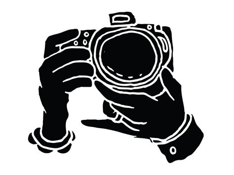photographer clipart clip of photographer cliparts
