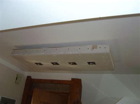 Deckenbeleuchtung Flur Ideen by Deckenbeleuchtung F 252 R Flur
