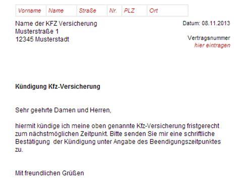 K Ndigen Bausparvertrag Vorlage ber 252 hmt kfz vorlagen fotos entry level resume vorlagen