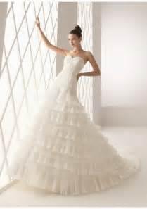 giorgio armani wedding dresses bridal collection for and style