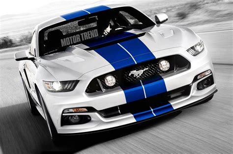 Mustang Juegos Autos by Un Mustang De 500 Caballos De Fuerza Autos Y Motos