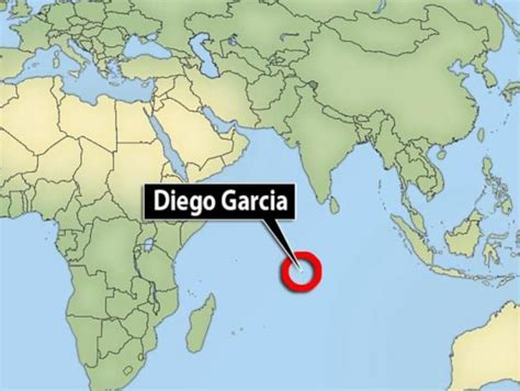 diego garcia map malaysian airlines pilot had us controlled diego garcia in his simulator daily mail
