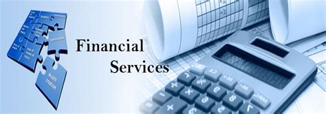 hr financial services wwwstancoeorg