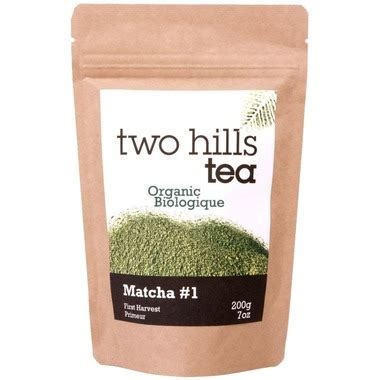 Two Leaves Tea Where To Buy In Canada - buy two tea matcha 1st harvest green tea powder