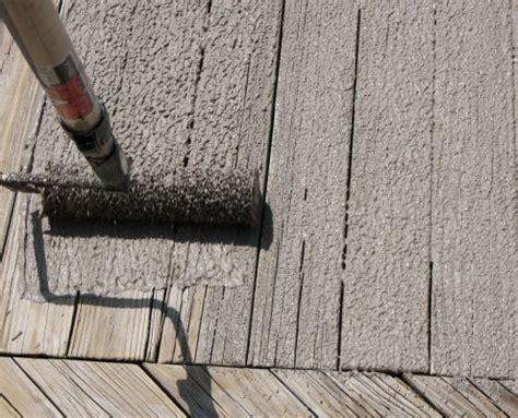 Preparing Patios for Summer   ArmorPoxy Floor Coatings