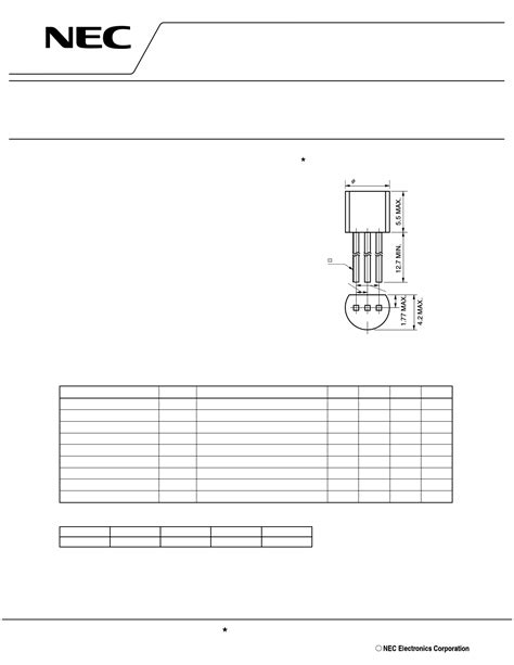 transistor lifier design pdf transistor difficulty 28 images how to diagnose a circuit board with a bad transistor