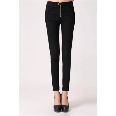 Celana Pendek Import Bahan Purple Kerut celana panjang wanita import t1070 moro fashion