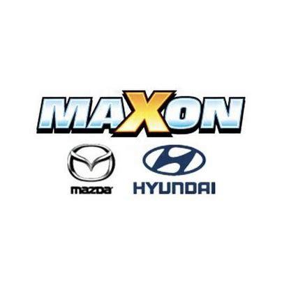 Maxon Hyundai Service by Maxon Hyundai Mazda New Mazda Genesis Hyundai Find Your