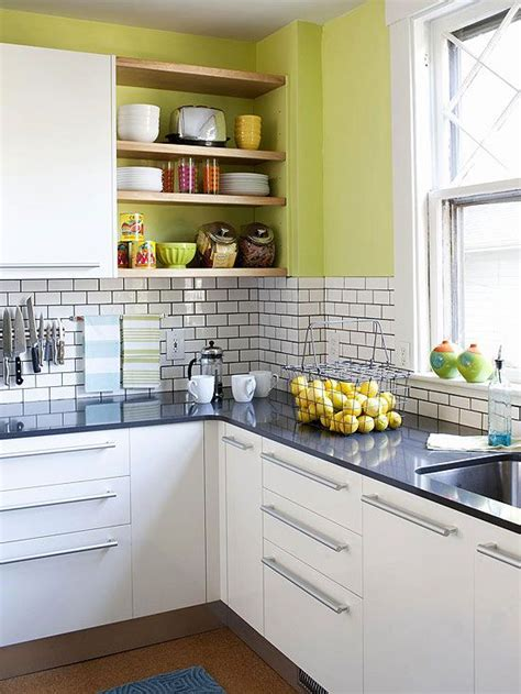 fresh contemporary kitchen backsplash gallery 7558 subway tile backsplash white subway tile backsplash and