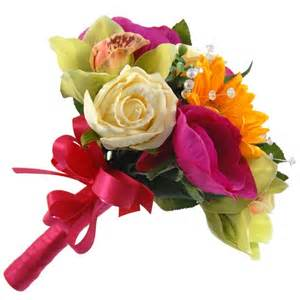 flower bouquets mixed flower bouquet mixed special flower bouquet