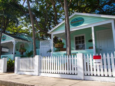 key west cottage rental old town cottages homeaway