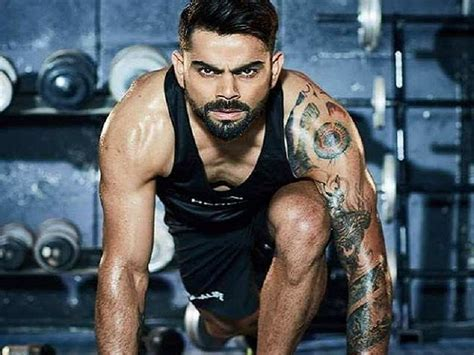 virat kohli tattoo for tattoos