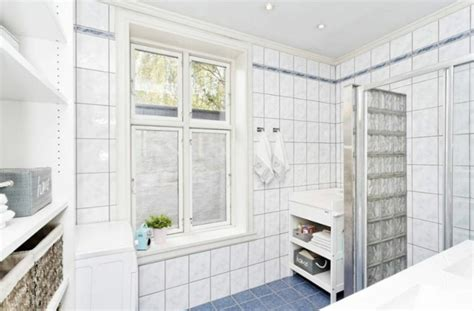 Merveilleux Meuble Dessus Machine A Laver #7: Cacher-une-machine-a-laver-deco-salle-de-bain-meuble-blanc.jpg