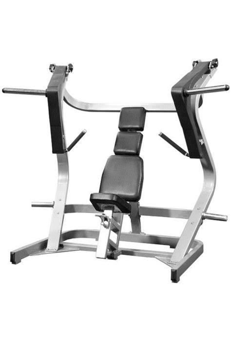 muscle bench pinterest the world s catalog of ideas