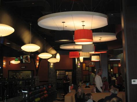Restaurant Lighting Fixtures Jupiter Bowl A Great Venue In Park City Soir 233 E Productions