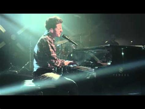 charlie puth up all night charlie puth up all night live on the honda stage at