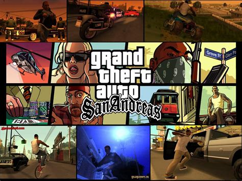 download mod game gta san andreas download game gta san andreas snow mod 2013 100 work