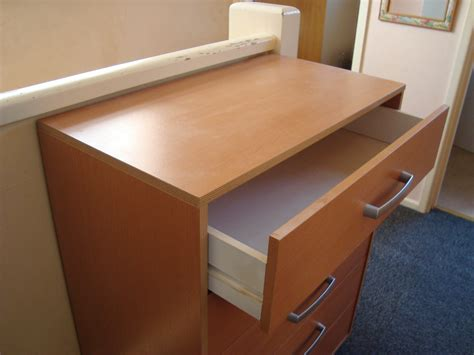 Free Furniture Giveaway Uk - uk used bedroom furniture for sale buy sell adpost com classifieds gt uk gt page 7