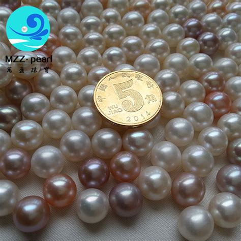 pearl wholesale genuine freshwater pearl wholesale shape